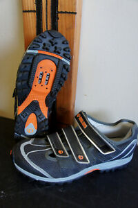 NEW/Unused Pearl Izumi Drift Mens 10 Cycling Shoes