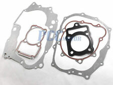 200cc Lifan CG200 Engine Full Gasket Kit Dirt Bike ATV Quad Moped Gas New 9 GS15