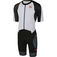 Castelli Men's All Out Speed Tri Suit - 2019