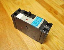 Siemens ED62B030 Sentron Series Circuit Breaker - USED