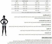 Skechers Women's Walk Go Flex 4 Pocket Boot Cut Pant, Black,, Black, Size Large