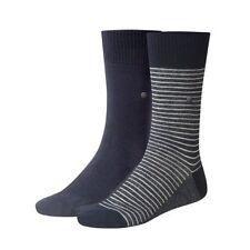 Calze e calzini da uomo blu Levi's