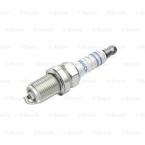 Bosch Spark Plug FR6DCX