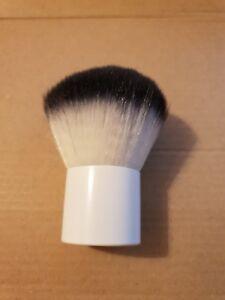 Blusher/Kabuki Brush, small