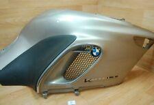 BMW K1200LT K1200 LT K2LT 99-03 Verkleidung vorne rechts 131-039