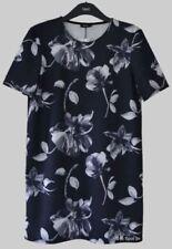 NEXT Short Sleeve Stretch Dresses for Women