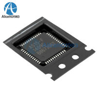 5PCS AS15-F AS15F QFP-48 Original Integrated Circuit IC AS15F