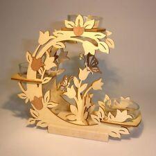 Kuhnert Blütenkranz mit Tulpen, flower wreath, 27300