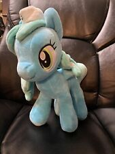 SeaBronies Sea Sailor My Little Pony OC nautical mascot plush - 11""