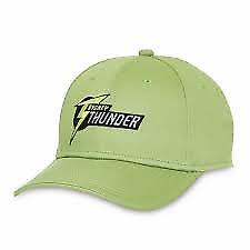 Sydney Thunder Big Bash 2019/20 Supporter Cap by Majestic