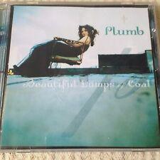 Plumb : Beautiful Lumps Of Coal CD ALBUM