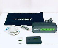 AMPcaddy LBS Bluetooth Speaker
