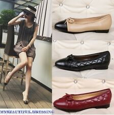 Unbranded Casual Ballet Flats for Women
