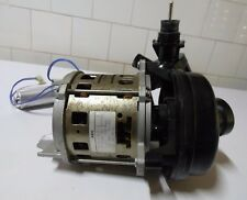 Motor circulación bomba de agua lavavajillas AEG EB 102 A 28/2T