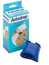 Autodrop Eyedropper Aid - Colors May Vary (9 Pack)
