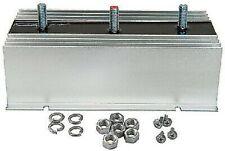 Sierra 18-6852 Battery Isolators 165A Application 1 Alternator / 2 Batteries