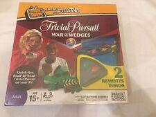 Hasbro War Board & Traditional Games