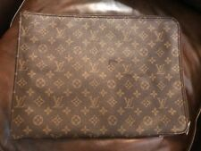 Louis Vuitton Monogram Portfolio Large