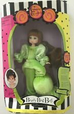 Marie Osmond Bug Ball Collection Countess Catpillar New