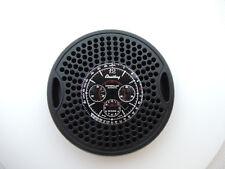Breitling Montbrillant Chronographen Zifferblatt, watch dial, Ø 28,8 mm