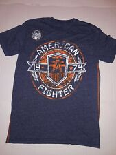 AMERICAN FIGHTER T--Shirt