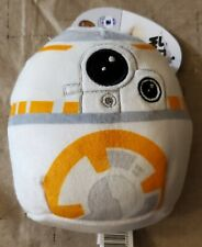 2020 Walgreen's Exclusive Star Wars Squishmallows BB-8