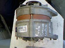 Lichtmaschine F.keilriemen 86VB10300AA Fiesta '94 55AMP. 86VB10300AA Ford