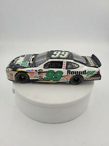 Carl Edwards #99 Round Up Extended Control 2005 Ford Taurus T.C. 1:24 1,800 Made