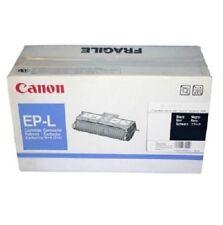 Canon tóner PE-L negro Black para lbp-4 serie diseño idéntico HP 75 92275a --- OVP