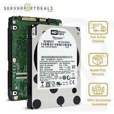 "Western Digital WD1000CHTZ 1TB 10K RPM 2.5"" SATA 6.0Gb/s 64MB VelociRaptor HDD"