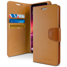 For Samsung Galaxy Note 9/ S9 Plus Slim Flip leather wallet Case KickStand Cover