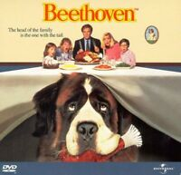 Beethoven [New DVD] Snap Case, Widescreen