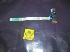 Sony VAIO Fit SVF15213CDW SVF152 USB Ports board with Cable DA0HK8TB6D0