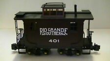 Bachmann G Gauge Model Railway Wagon