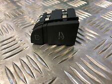 Audi a6 s6 rs6 4 F Türsteuergerät Dispositif De Commande Porte Hl Hr 4f0959795m//8k0959795b