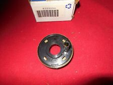 NOS 1967-72 Chevrolet GMC C10 C20 K10 K20 K30 Blazer tilt wheel canceling cam