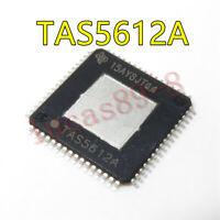 1PC X TSB41AB2PAP TI TI TSB41AB2 64-HTQFP
