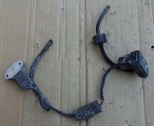 Nissan P10  Primera PS18-01 D 2409 boost  2392 84988B Lucas ignition control
