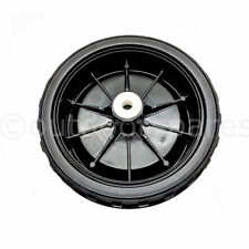 SV40 AF033 V35 tondeuse moteur partie Filtre à air mountfield RV40 SV150 RV150