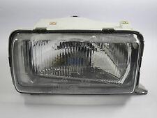 original Hella Hauptscheinwerfer NEU vorne links für Audi 100 C2 Scheinwerfer