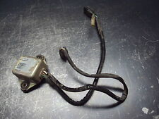 80 1980 KAWASAKI KDX125 KDX 125 MOTORCYCLE CDI IGNITION BOX ELECTRIAL ELECTRIC