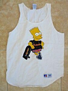 Def Leppard Rare Band Only Skateboard Rocket Shirt LG RARE