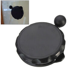 1*Car Windscreen Suction Cup GPS Mount Holder For TomTom Go Live 800 Start 25 20