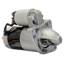 High Quality 16890 Starter Motor for Mazda 323, 626, Mix-6, Protege