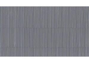 Peco Corrugated Iron OO Gauge Model Railway SSMP216