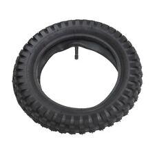 12.5 x 2.75 INNER TUBE TIRE RAZOR MX350 MX400 DIRT BIKE ROCKET 12 1/2 X 2 3/4