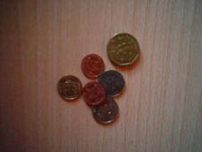 Münzen Aus Singapur Günstig Kaufen Ebay