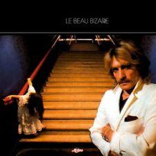 Christophe - Le Beau Bizarre CD NEU OVP