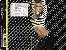 KYLIE MINOGUE Slow CD single- New