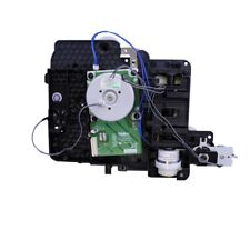Samsung CLP-315 Main Drive Assembly JC96-04750A